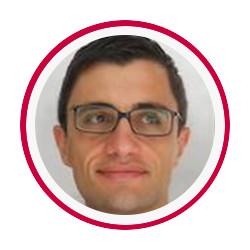Matteo Venerucci